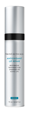 Antioxidant Lip Repair - RSVP Beauty Clinic