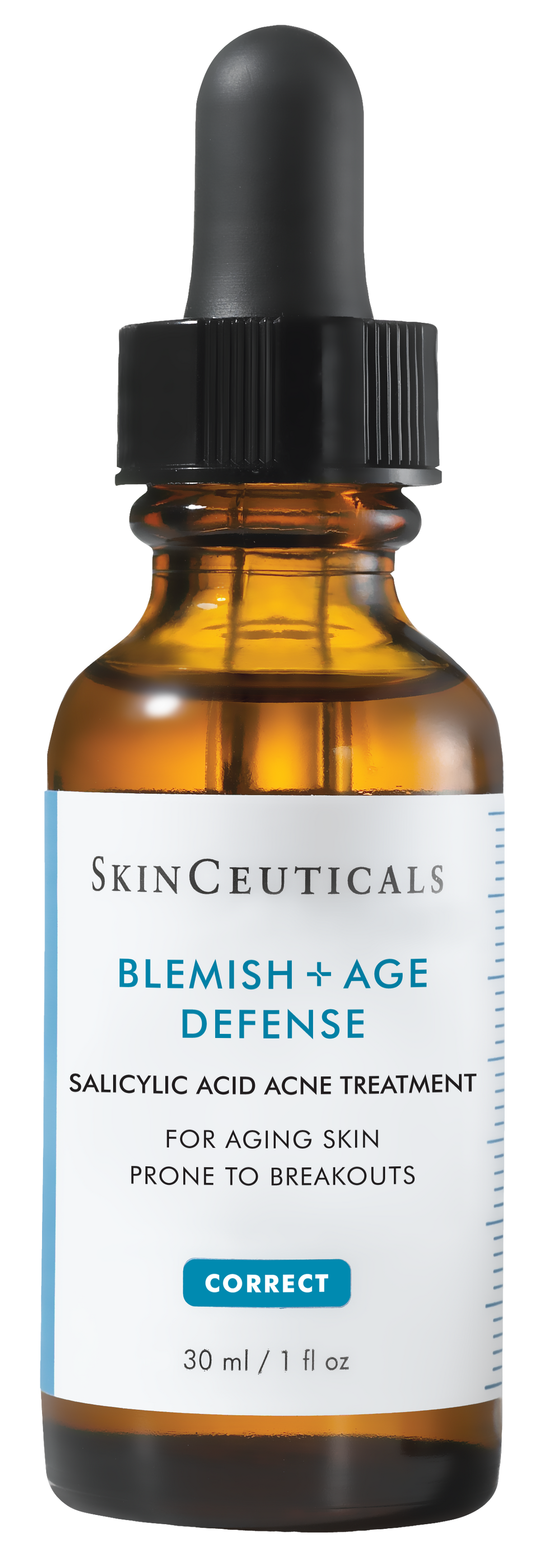 Blemish + Age Defense - RSVP Beauty Clinic