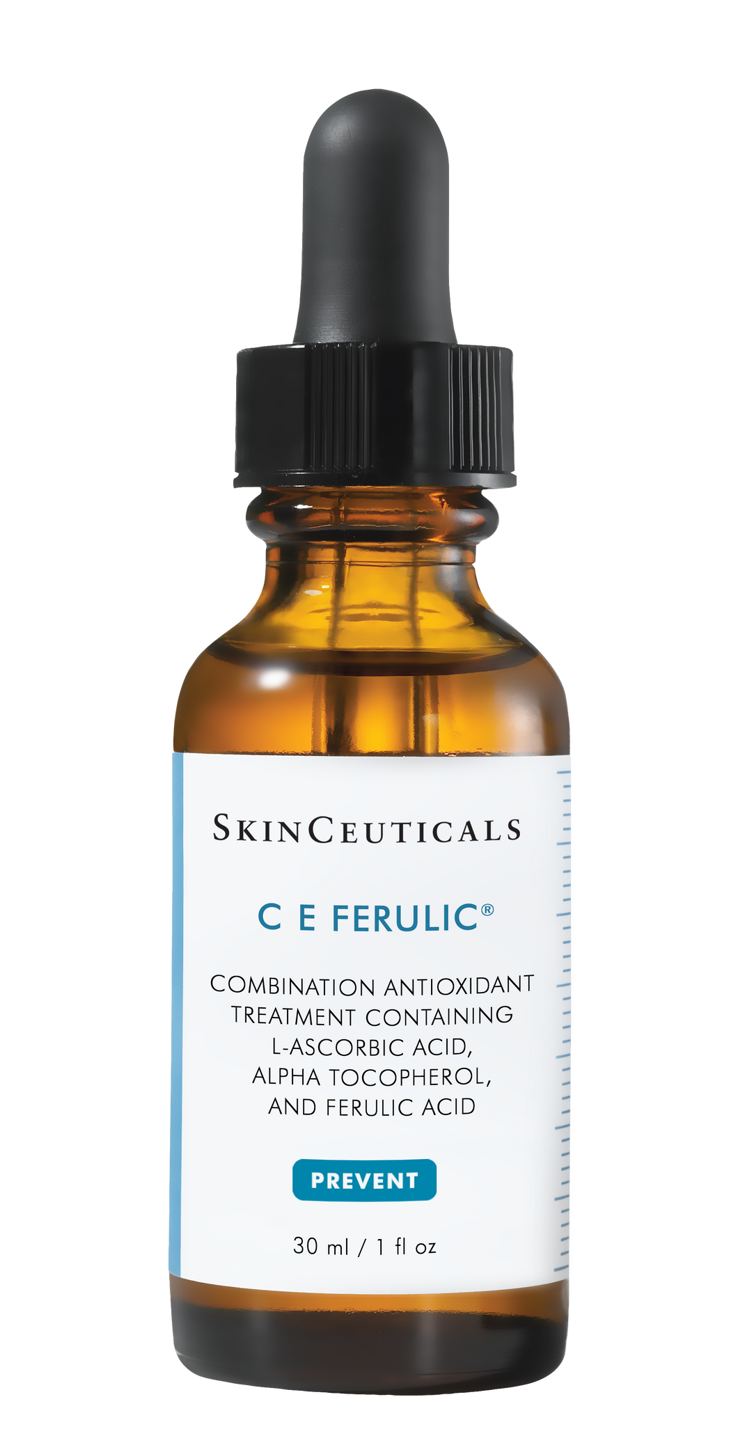 C E Ferulic - RSVP Beauty Clinic