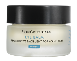 Eye Balm - RSVP Beauty Clinic