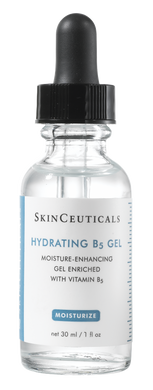 Hydrating B5 Gel - RSVP Beauty Clinic