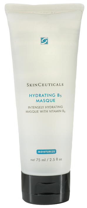 Hydrating B5 Masque - RSVP Beauty Clinic