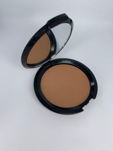 Bronzer - RSVP Beauty Clinic