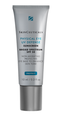 Physical Eye UV Defense SPF 50 - RSVP Beauty Clinic