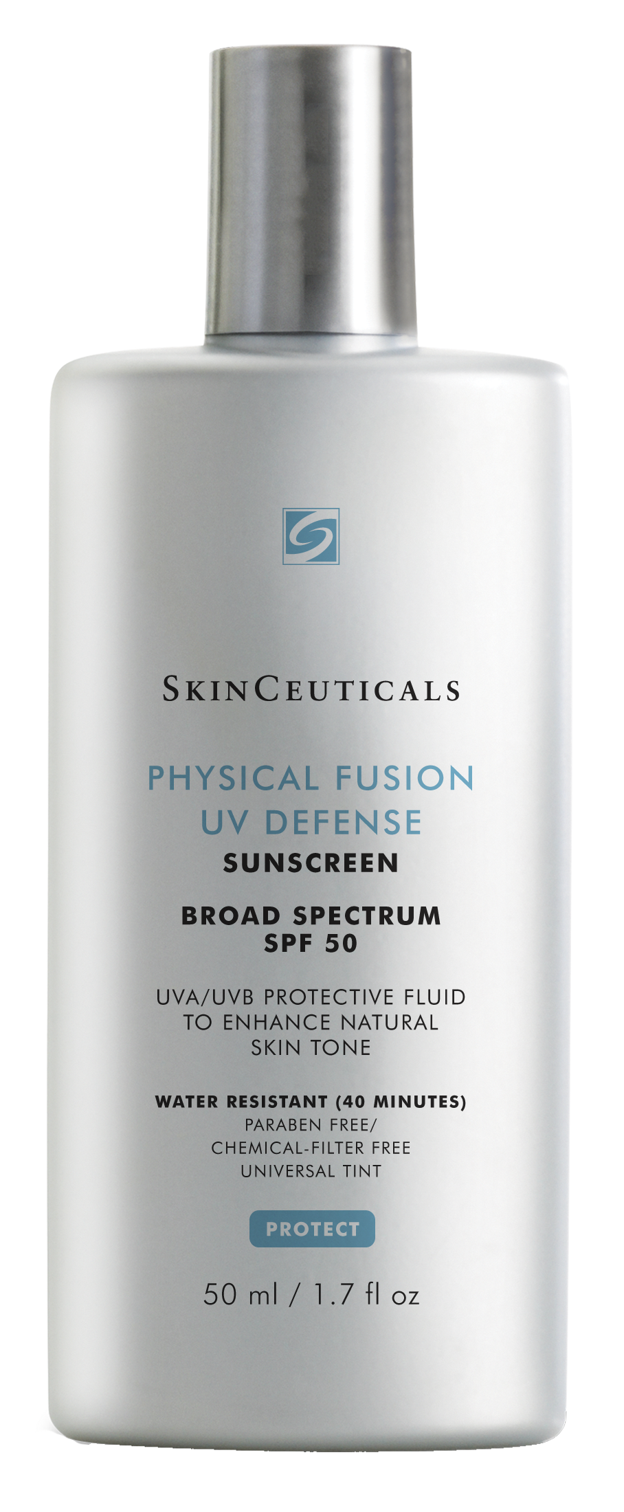 Physical Fusion UV Defense SPF 50 - RSVP Beauty Clinic