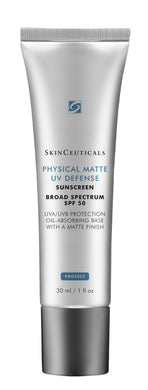 Physical Matte UV Devense SPF 50 - RSVP Beauty Clinic