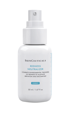Redness Neutralizer - RSVP Beauty Clinic