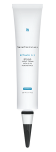 Retinol 0.5 - RSVP Beauty Clinic