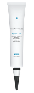 Retinol 1.0 - RSVP Beauty Clinic