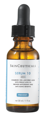 Serum 10 - RSVP Beauty Clinic
