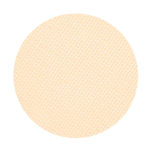 Load image into Gallery viewer, Eyeshadow - RSVP Beauty Clinic