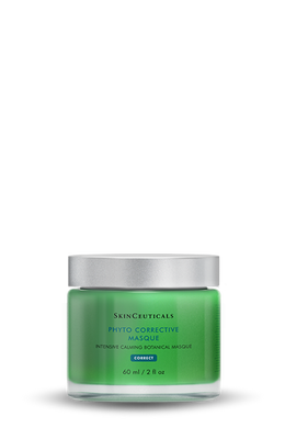 Phyto Corrective Masque - RSVP Beauty Clinic