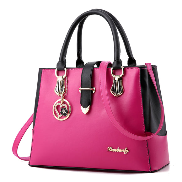 Luxury Handbag