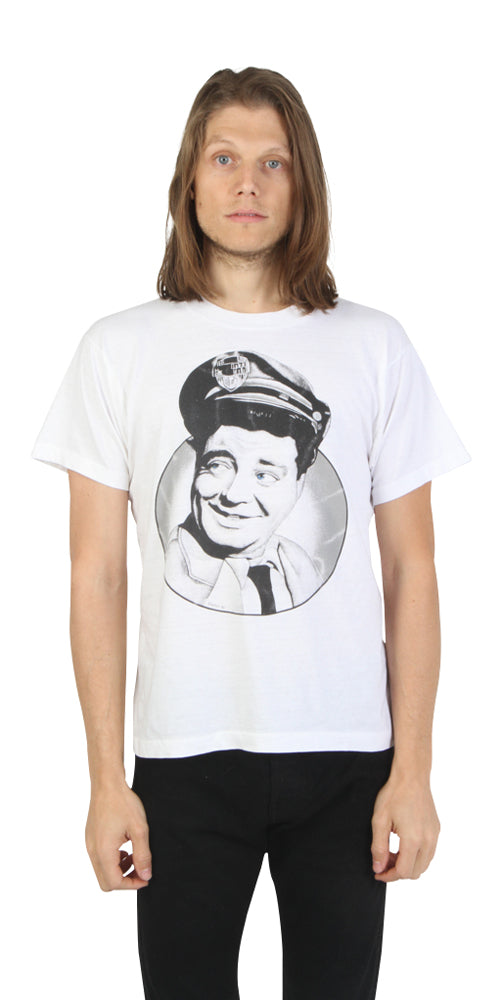 Vintage 1980s The Honeymooners Promo Novelty T Shirt