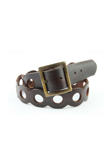 Circles Belt - Kelly Cole USA