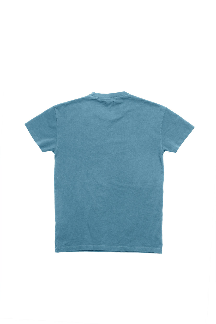 1992 T-Shirt - Light Blue
