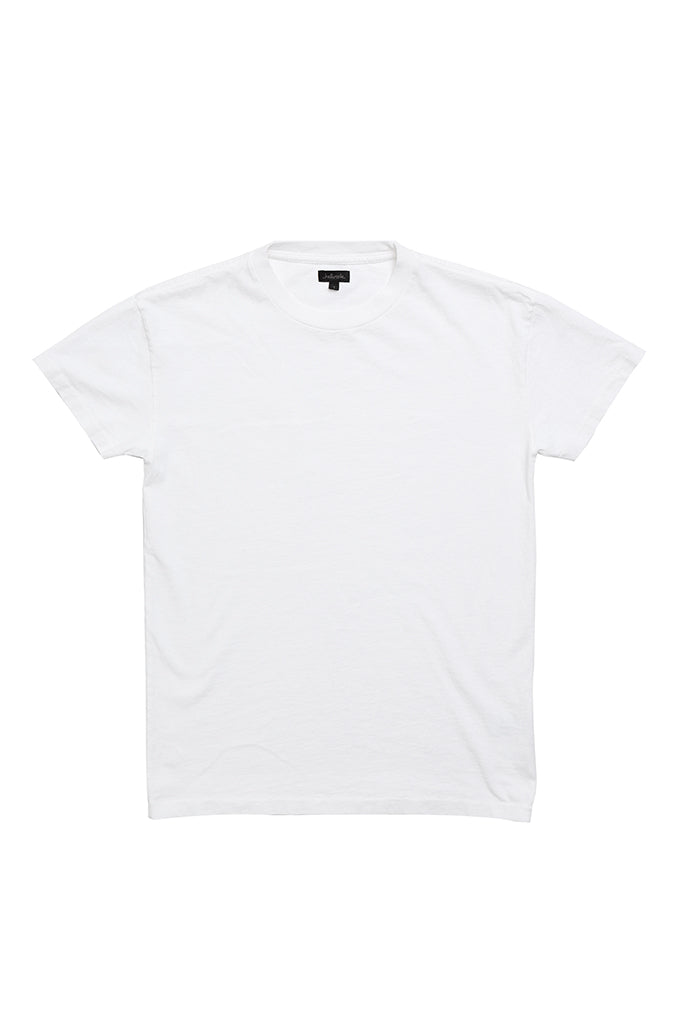 1992 T-Shirt - Optic White