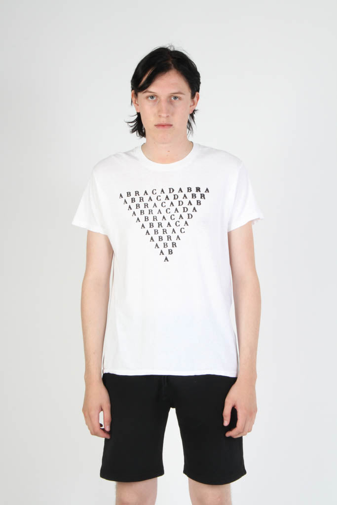 Kelly Cole Unisex Limited Edition Graphic