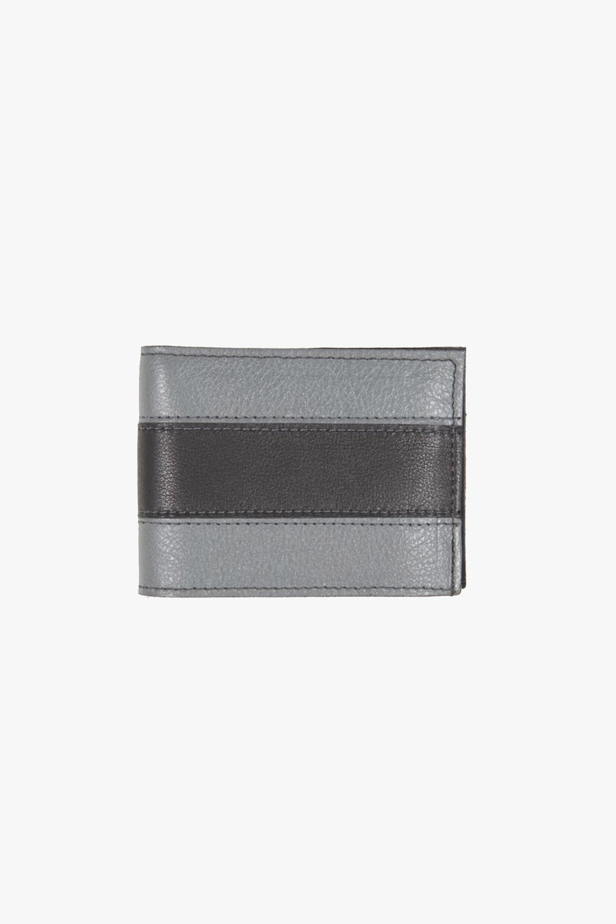 BI-FOLD WALLET - Kelly Cole USA