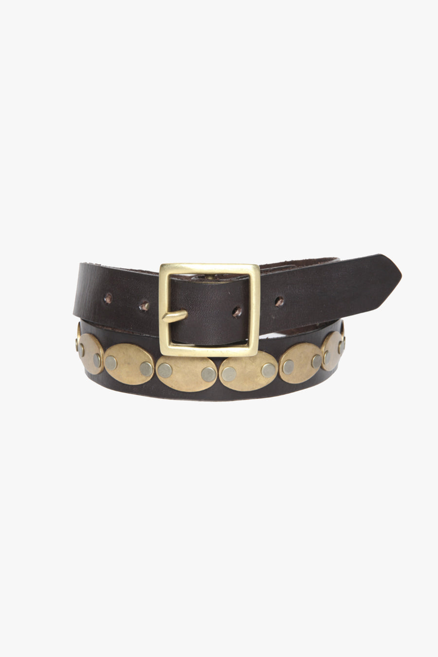 CONCHA BELT - Kelly Cole USA