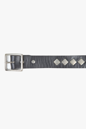 HARLEQUIN BELT - Kelly Cole USA