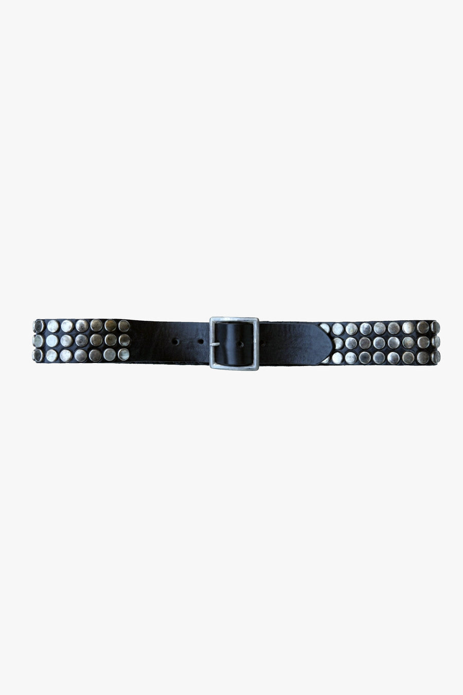 JUDAS' KISS BELT - Kelly Cole USA