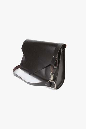 MESSENGER BAG - Kelly Cole USA