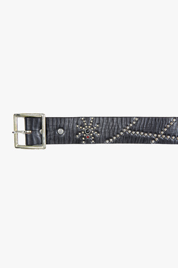 SPIDER BELT - Kelly Cole USA