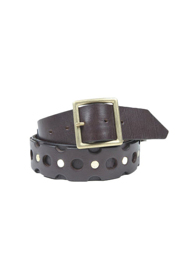 ODELAY BELT - Kelly Cole USA