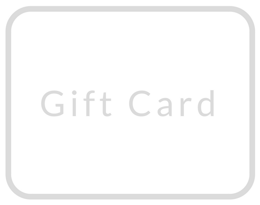 Gift Card - Kelly Cole USA