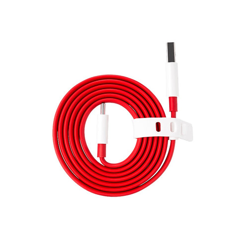 OnePlus Warp Charge Type-C Cable 100 cm - MifanGo.com