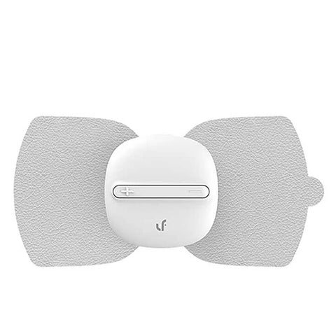 LERAVAN Mi Home Electrical TENS Pulse Therapy Massage Machine Acupuncture Snap-on Electrode Pads Body Patch from Xiaomi youpin - MifanGo.com
