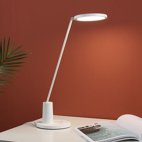Yeelight Smart Eye-protection LED Table Lamp for Home ( Xiaomi Ecosystem Product ) - MifanGo.com
