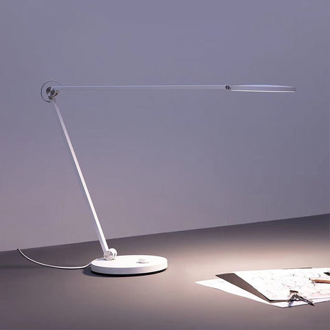 Xiaomi Mijia MTJD02YL  Portable Eye-protection LED Desk Lamp for Home - MifanGo.com