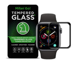 Mifan Official 3D Curved Glass Screen Protector For Apple Watch 44mm Series 4 - MifanGo.com
