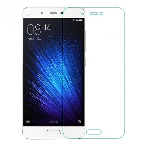 Original Xiaomi 0.22mm Thickness Tempered Glass Screen Protector For Xiaomi Mi5 - MifanGo.com