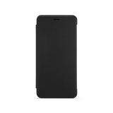 Original Flip Cover for OnePlus X - MifanGo.com