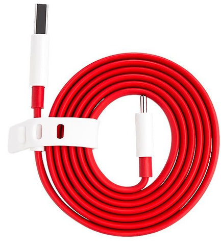 Original OnePlus 100cm Dash Charge Type-C Cable for Oneplus 3 and 5 - MifanGo.com