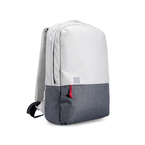Original OnePlus Travel Backpack - MifanGo.com