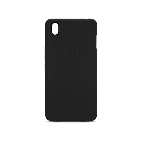 Original Back Case for OnePlus X - MifanGo.com