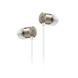 OnePlus Official Bullets V2 Earphones - MifanGo.com