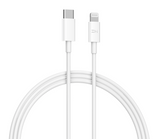 Xiaomi ZMI MFI Apple Certified PD 20W Fast Charging Set with Cable for iPhone 8/X/Xs/ iPad - MifanGo.com