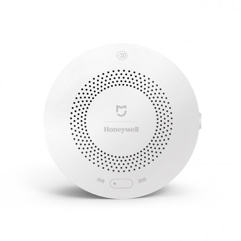 Xiaomi Honeywell WIFI Smart Gas Leak Detector - MifanGo.com