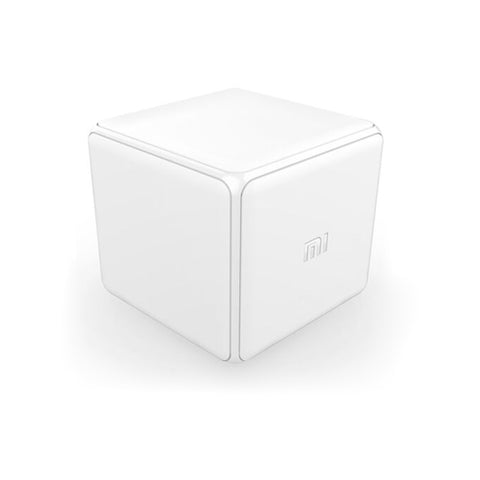 Xiaomi Magic Cube Smart Home Controller - MifanGo.com