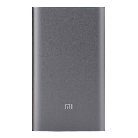 Xiaomi Mi 10000mAh Power Bank 2 - MifanGo.com
