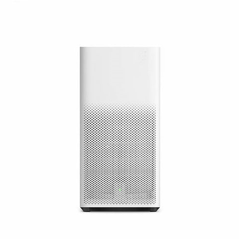 Xiaomi Mi Smart Air Purifier 2 - MifanGo.com