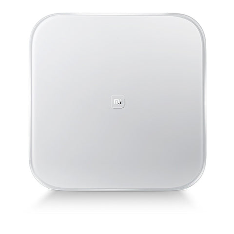 Xiaomi Mi Smart Body Weighing Scale for iOS and Andriod - MifanGo.com