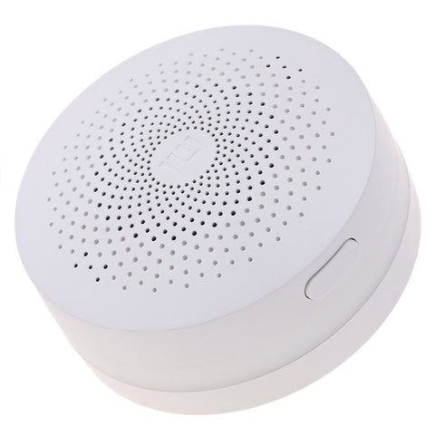 Xiaomi Multifunction WIFI Gateway Hub for Smart Mi Home - MifanGo.com
