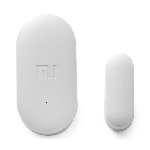 Xiaomi Smart Door Window Sensor for Home Security - MifanGo.com