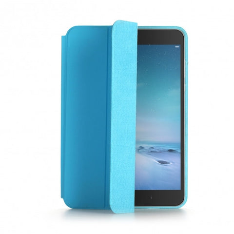 Original Xiaomi Mi Intelligent Flip Cover for Mi Pad 2 and Mi Pad 3 - MifanGo.com